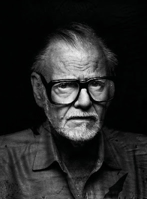 http://www.dreadcentral.com/rest-peace-george-romero-passed-away-77.html