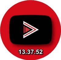 YouTube Mod 13.37.52 Fitur ++ Tanpa Iklan Apk