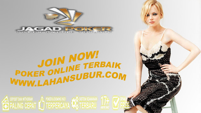 Cara Mendapatkan Uang Dari Bonus Referral Di Jagadpoker Situs Poker Online