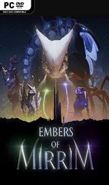 uayquEr - Embers.of.Mirrim-CODEX