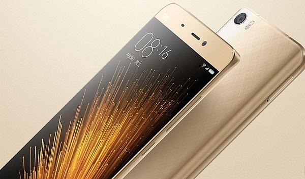 sieu-pham-Xiaomi-Mi5