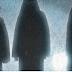 Οι εφτά «Μυστικοί Ασκητές» του Αγίου Όρους στην κορυφή του Άθωνα – Ποιος ο ρόλος τους και σε ποιους αποκαλύπτονται;