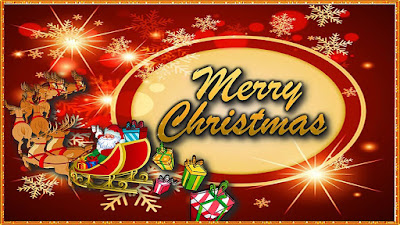 Christmas Card Messages | Xmas Wishes