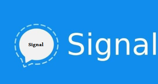 signal,signal mv,the signal,twice signal,signal simulator,the signal trailer,signal fm,signals,signal jyp,signal m/v,busy signal,bull signal,signal meme,alien signal,radio signal,signal 뮤비,signal drawing,twice signal mv,radio signals,the signal movie,twice signal mp3,shoeba signals,signals shoeba,signal 박진영,signal aus dem all,signal short film,signal funny meme,twice signal meme,WHats App