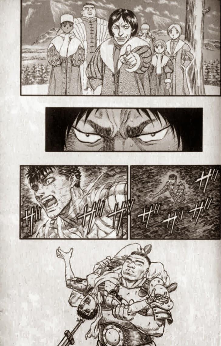 Komik berserk 105 - chapter 105 106 Indonesia berserk 105 - chapter 105 Terbaru 3|Baca Manga Komik Indonesia