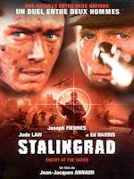 Film STALINGRAD 2001 en Streaming VF