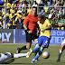 Brasil, ya clasificado, igualó ante Bolivia en la altura de La Paz