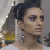 After Reunion Sonakshi On New Mission In Kuch Rang Pyar Ke Aise Bhi