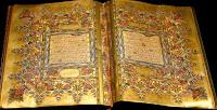 Zuhruf Suresi, Kuranın 43. Suresinin Türkçesi Manası