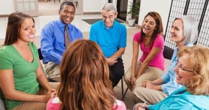 Pengertian Dan Contoh Interaksi Sosial Dan Tatanan Sosial Menurut Para Ahli Psikologi Multitalent