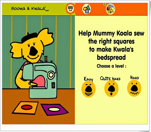 http://boowakwala.uptoten.com/kids/boowakwala-adventures-sewing-bedspread.html