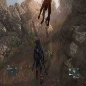 download metal gear survive pc game full version free