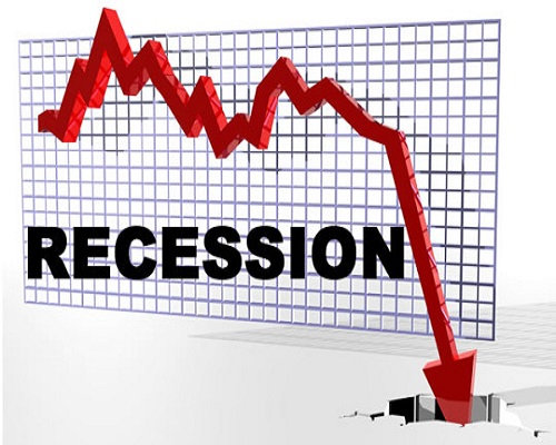 Is Nigeria out of recession? (OPINION)