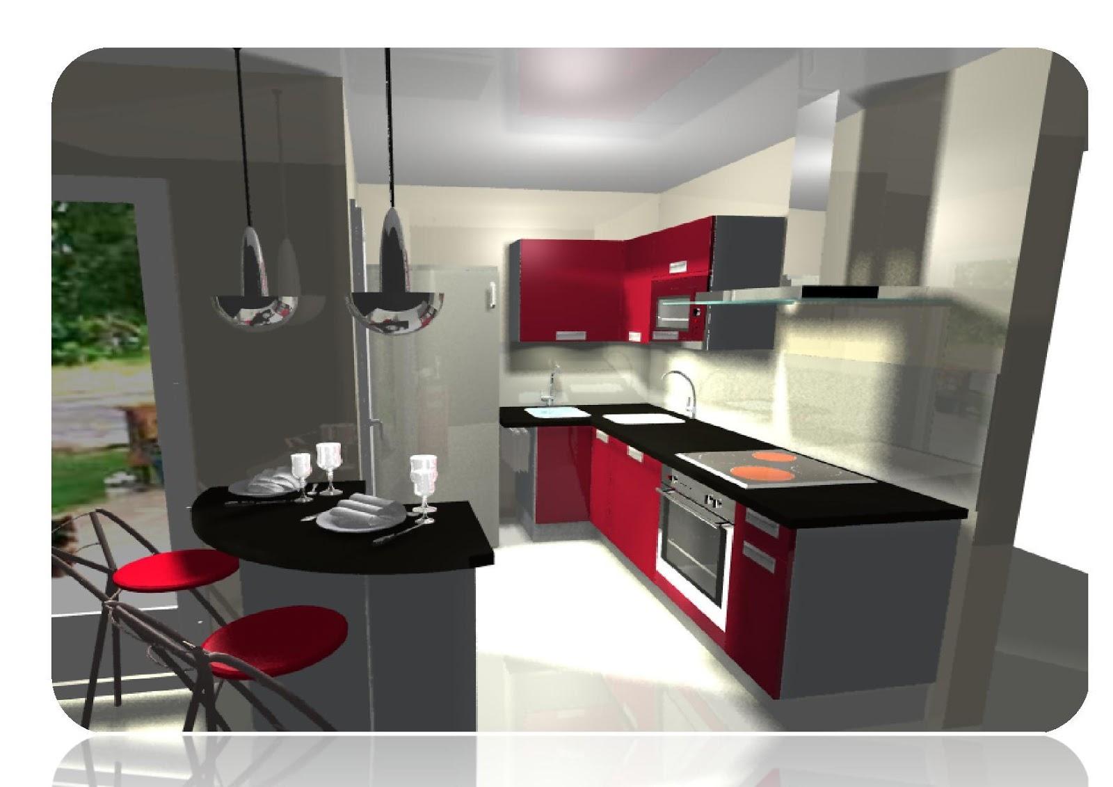 votre cuisine mobalpa par virginie cuisine mobalpa gaia. Black Bedroom Furniture Sets. Home Design Ideas