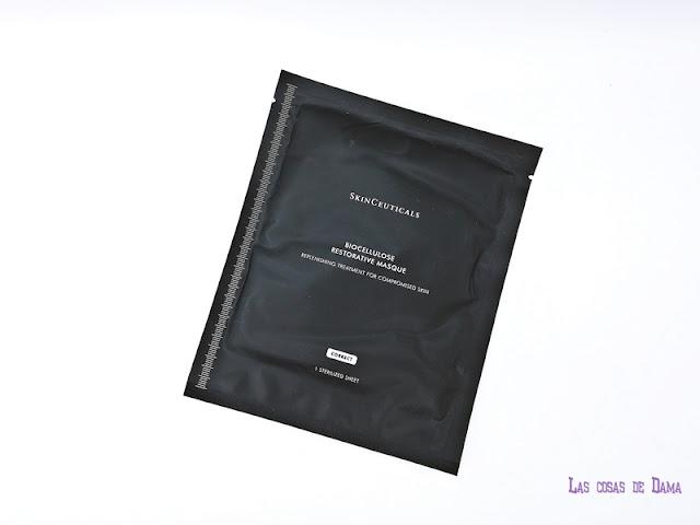 Skinceuticals Ultra Facial Defense Spf 50 farmacia online barata dermocosmetica protección solar beauty salud belleza antienvejecimiento