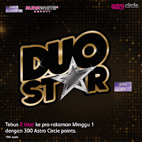 Duo Star Episod 2
