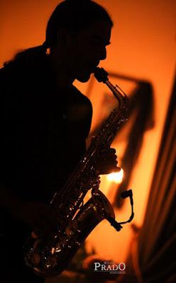 Estuido para Saxofón ¿Cómo aprender a tocar Sax? Partituras, Tips, Libros...