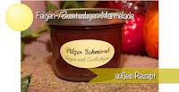 Rezept Marmelade mit Feigen und Zwetschen