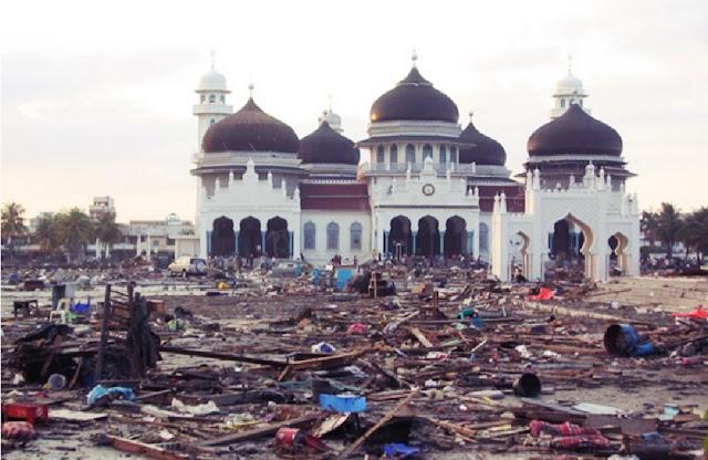 http://www.katasaya.net/2016/07/bencana-terdahsyat-pernah-melanda-indonesia.html