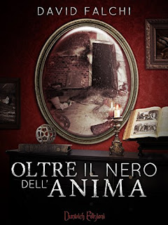 https://www.amazon.it/Oltre-Nero-dellAnima-David-Falchi-ebook/dp/B01HGQJB64/ref=as_li_ss_tl?ie=UTF8&qid=1467048009&sr=8-2&keywords=david+falchi&linkCode=ll1&tag=viaggiatricep-21&linkId=74e0e828cd2a444e324a62b5036f25d3
