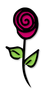 Rose Free Clipart