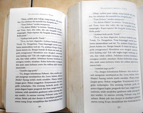 Image result for buku bajakan