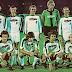 Grandes Times: O Borussia Mönchengladbach dos Anos 70