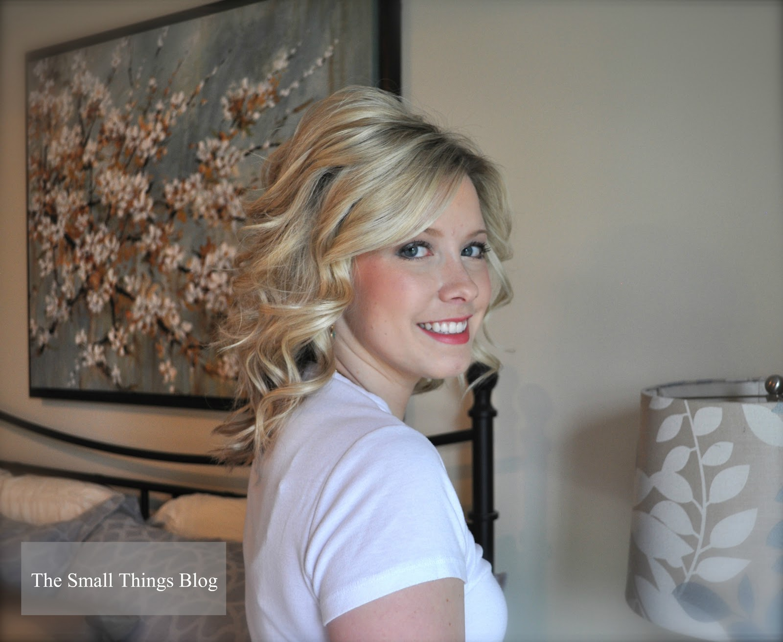 Hair Wand Styles: How To Use A Curling Wand