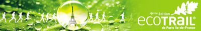http://www.ecotrail-events.com/