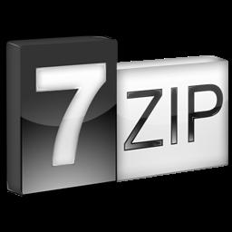 7-Zip Terbaru