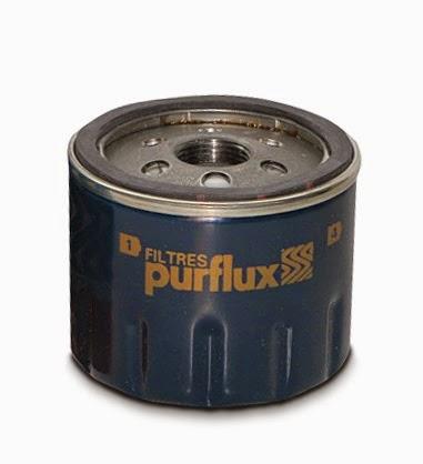 "PurFlux oil filter Test - PurFlux - ""czarny koń"" wśród filtrów olejowych Test. Filtr oleju z zaworem zwrotnym, PurFlux oil filter Test - PurFlux - ""czarny koń"" wśród filtrów olejowych Test. Filtr oleju z zaworem zwrotnym, purflux, purflux oil filter, purflux l358a, purflux l394, purflux ls 538, purflux oil filter cross reference, purflux vs mann, purflux fuel filter, purflux australia, purflux fc582, purflux filters, purflux filter catalogue, purflux oil filter dealer, purflux 234742 oil filter, filtre purflux, purflux filters peugeot, purflux ls 925, purflux jakość, purflux opinie, purflux cs762, purflux katalog, purflux filtry, purflux adidas, purflux oil filters, purflux oil filter l182, purflux oil filter wrench, purflux oil filter l358, purflux oil filter review, purflux oil filter l267a, purflux oil filter peugeot, purflux oil filter ls186, purflux oil filter catalogue, purflux oil filter honda, light oil flash point, oil light flashing, oil light flashing on and off, oil light flashing when braking, oil light flashing honda accord, oil light flashing when idle, oil light flashing on corsa, oil light flashing on vauxhall corsa, oil light flashing on vw golf, oil light flashes when turning, light flashes in corner of eye, light flashes in eyes, light flashes in peripheral vision, light flashing in peripheral vision, light flashes in eyes symptoms, light flashes in vision, light flashes after cataract surgery, light flashers, light flash in eye, light flashing in eyes, light oil flash, filtr oleju purflux opinie, filtr oleju purflux filters, filtr oleju purflux oil, filtr oleju purflux l394, filtr oleju purflux filter, filtr oleju purflux 234742, filtr oleju purflux l358a, filtr oleju purflux ah242, filtr oleju purflux l267a, filtr oleju purflux ls186, filtr oleju purflux fuel, filtr oleju purflux, filtr oleju purflux ls933, filtr oleju purflux l360, filtr oleju purflux ls932, filtr oleju purflux l398a, filtr oleju purflux l343a, filtr oleju purflux peugeot 307,"