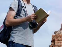 Wujudkan Impian Anda Travelling dengan Budget Murah, Begini Caranya!