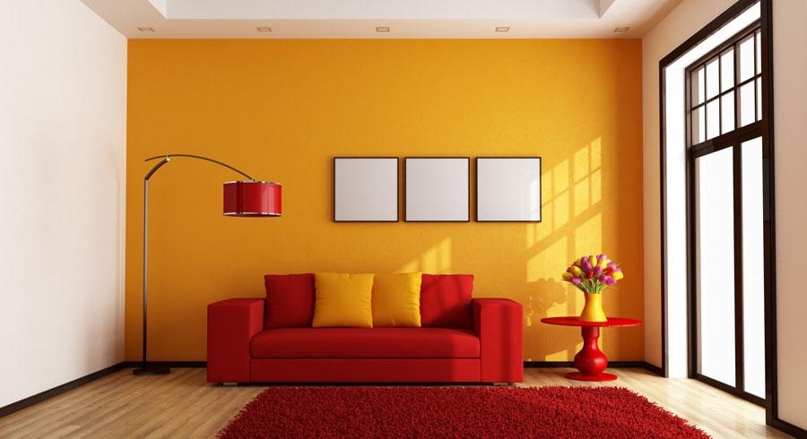 Test: ¿Qué tipo de energía reina en tu casa?
