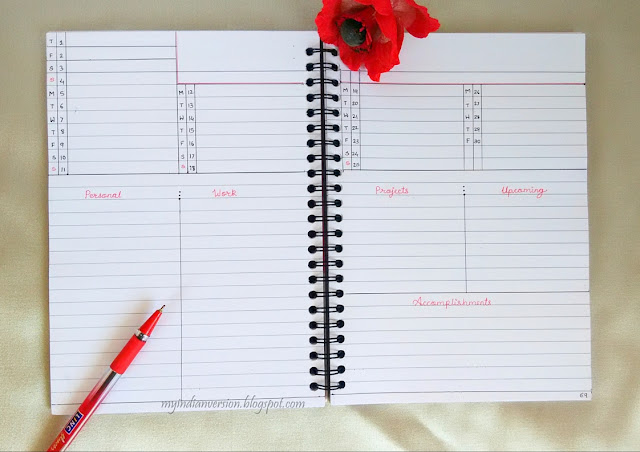 bullet-journal-calendar-template-for-month-similar-twith-future-planning-myindianversionblog