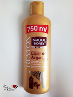 gel-argan-natural-honey-revlon
