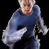 PNG Mercúrio (Quicksilver, Avengers)