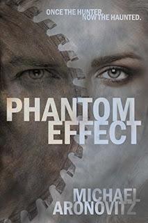 https://www.amazon.com/Phantom-Effect-Michael-Aronovitz-ebook/dp/B014TOVNQC/ref=sr_1_5?s=books&ie=UTF8&qid=1508080025&sr=1-5&keywords=Michael+Aronovitz