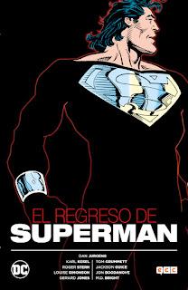 http://www.nuevavalquirias.com/el-regreso-de-superman-comic-comprar.html