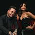 """""""Downtown"""" levou Anitta para o topo da parada viral do Spotify mundialmente"""