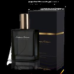 FM 363 Perfume de luxo Feminino
