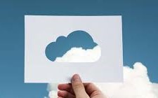 Signs that your business needs cloud capabilities