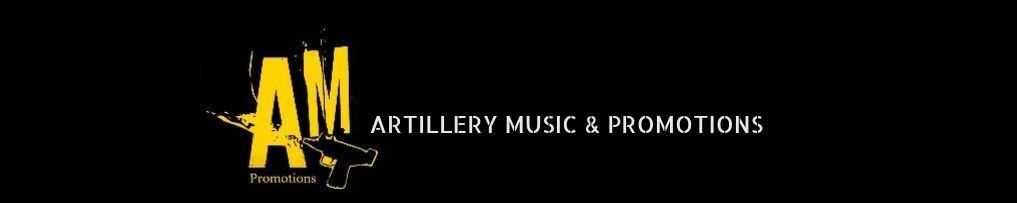 Artillery Music Group