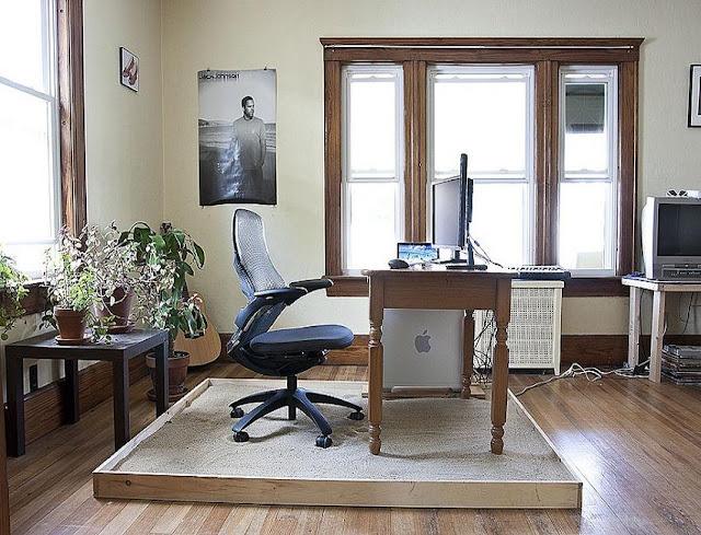 best buy kemp home office desk sets for sale