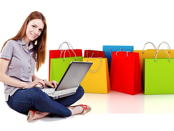 online shop, cara meemasarkan online shop,