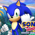 Sonic 4 Episode I v1.5.0 Apk Unlocked