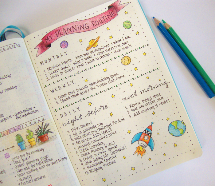 daily journal a day in my My wonderful days : daily journal/diary my wonderful days is a diary you can easily write on full of analog features, 2-in-1 iphone+ipad universal app fully.