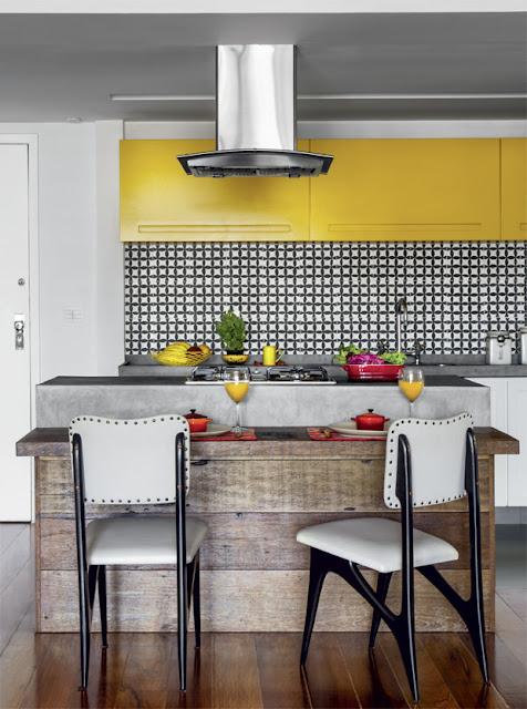 cozinhas-americanas-planejadas-coloridas-modernas-13