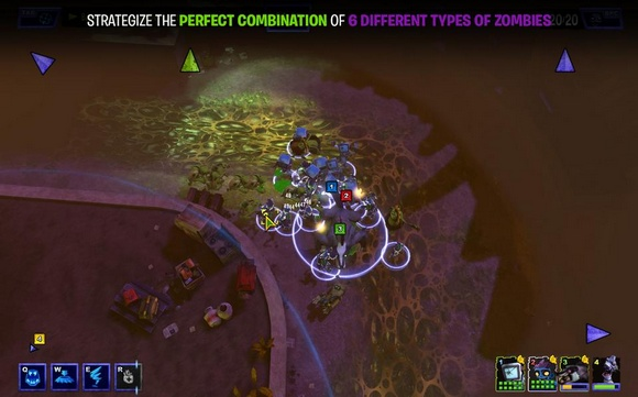Zombie-Tycoon-2-Brainhovs-Revenge-PC-Game-Review-Screenshot-4