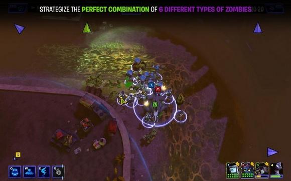 Zombie-Tycoon-2-Brainhovs-Revenge-PC-Game-Review-Screenshot-4