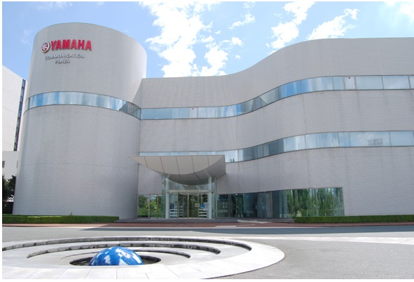 Lowongan Kerja Jobs : Operator Manufacturing Lulusan SMA SMK D3 S1 PT Yamaha Indonesia Motor Manufacturing